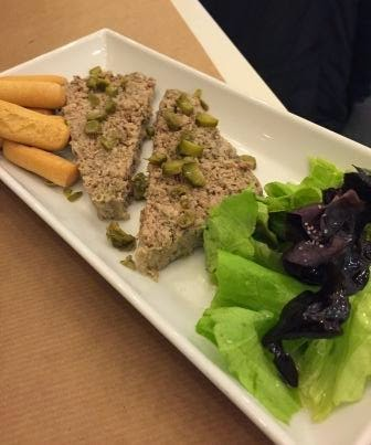 Allium-restaurant-pate