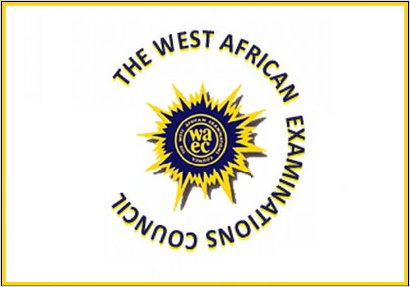 https://www.educationinfo.com.ng/2018/09/2019-waec-registration-date-closing-date-and-everything-you-need-to-know.html