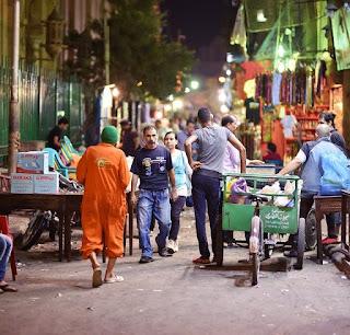 panduan penerapan new normal baru di indonesia corona