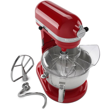 Cover For Kitchen Aid Professional Mixer
