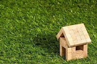 Pengertian Rumah, Konstruksi, Aspek, Syarat, dan Fungsinya