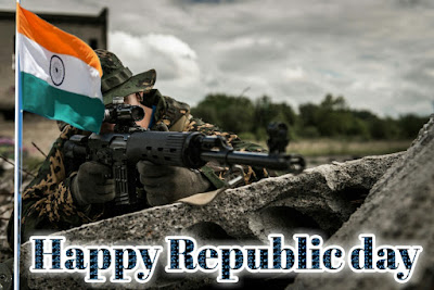 Republic day images HD 2020