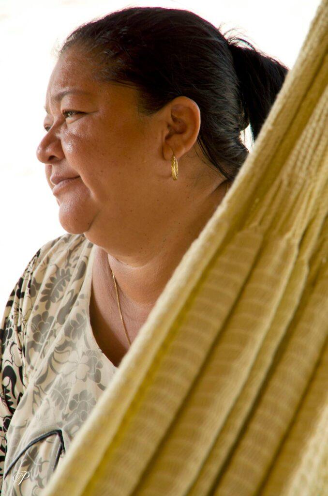 https://www.notasrosas.com/Cuando el dolor lacera el alma, sólo queda pedir a Dios... ¡Consuelo!