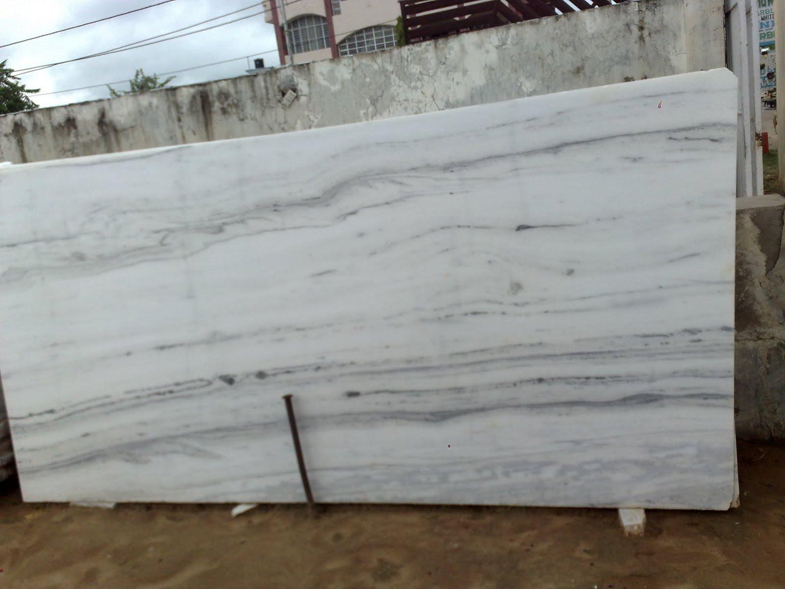 Makrana Marble Product And Pricing Details Makrana Albeta