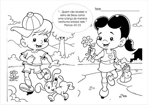 50 Desenhos Do Dia Do Amigo Para Colorir Pintar Imprimir