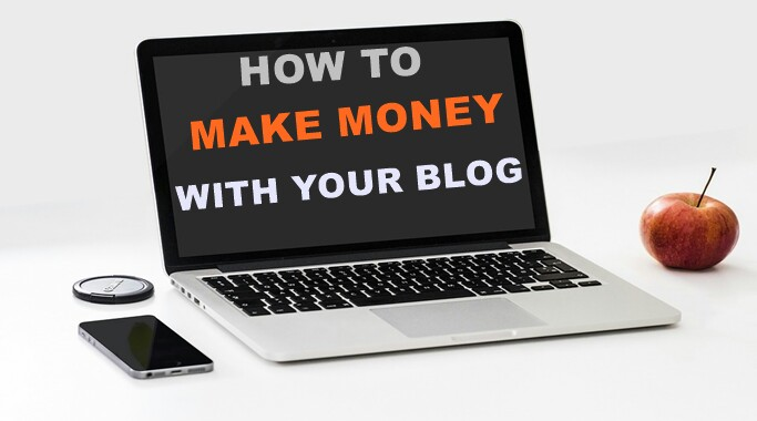 Top 5 Best Ad Networks For Bloggers In Nigeria