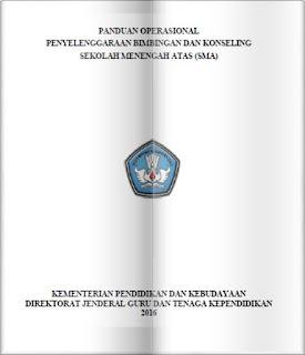 buku panduan bk smasmk edisi 2016
