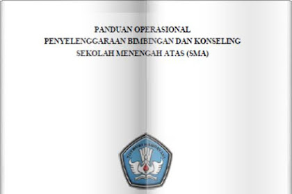 [PDF] Buku Panduan BK SMA/SMK Edisi 2016