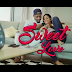 Download mp4 | Heri Muziki - Sweet Love.| New Music Video