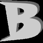 Bloggers Bond