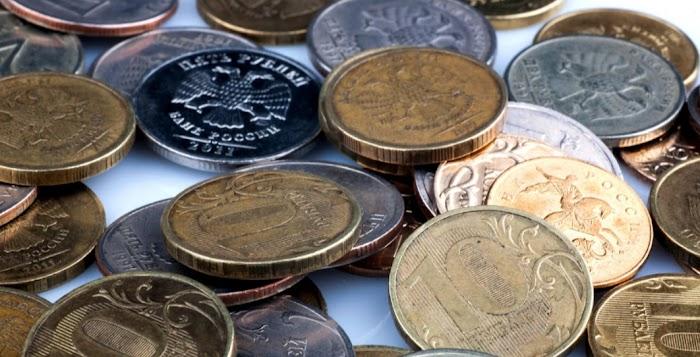 10 января – денежный день, сулящий прибыль. Что ни в коем случае нельзя делать в этот день