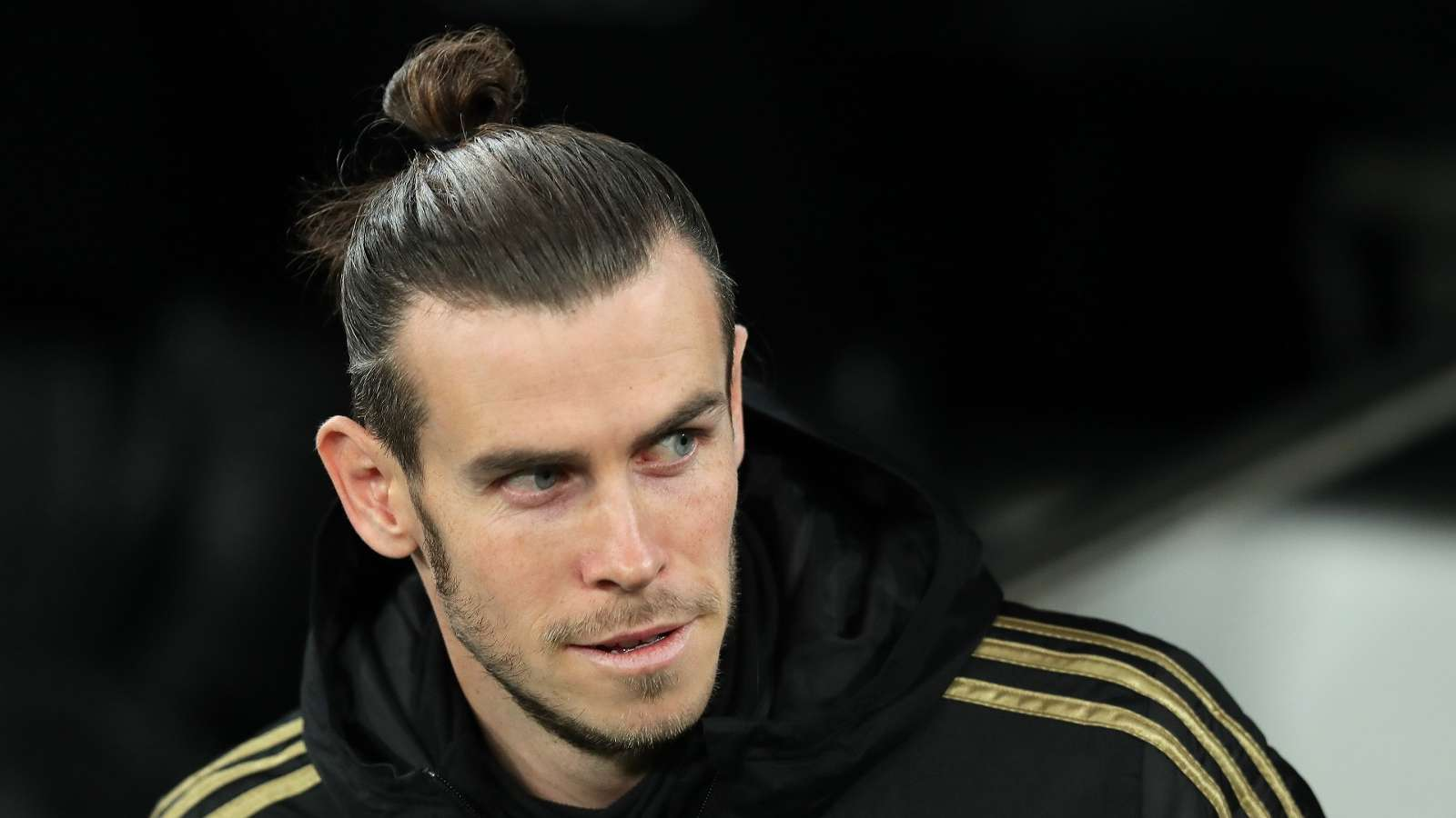 Good news for Gareth Bale and Real Madrid ahead of the Clasico
