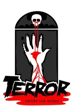 28 Películas de terror en HD para pasar miedo de verdad.