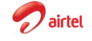 Airtel Users Recharge Offer -  Upto Rs 25 Cashback on Mobile Recharge