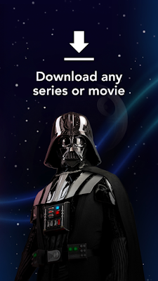 Download Disney+ IPA For iOS Free For iPhone And iPad With A Direct Link.
