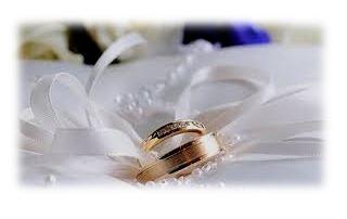 من الفستان الأبيض إلى نثر الأرز.. طقوس الزفاف عند العرب