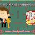 Cheat Judi Game Samgong Online