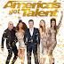 America's Got Talent: The Champions Season 01 - Free Download