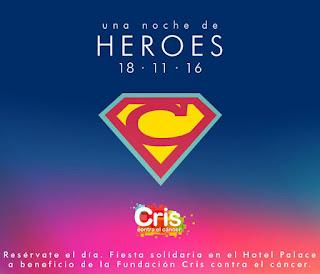 http://criscancer.org/es/