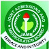 JAMB ANNOUNCES DEADLINE FOR FORM AND REGISTRATION... [SEE DETAILS]