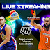 LIVE STREAMING: Magnolia vs NorthPort 2019 PBA Philippine Cup
