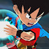 Take A Look At The Battle System For Dragon Ball Fusions