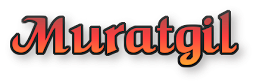 Muratgil