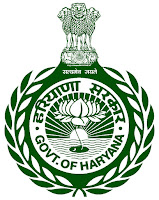 Haryana Staff Selection Commission, HSSC, Haryana, PGT, Teacher, Graduation, hssc logo