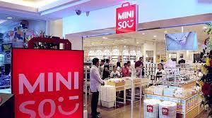 miniso-recrute-des-vendeuses-et-des-Vendeurs- maroc alwadifa