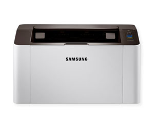Samsung Xpress SL-M2029 Series
