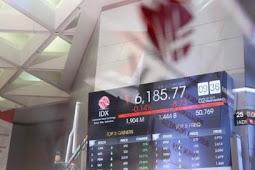 Kapitalisasi Pasar dan Cara Menghitungnya