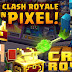 Craft Royale - Clash of Pixels v1.72 Mod Apk