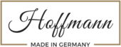 Hoffmann-Germany-Logo