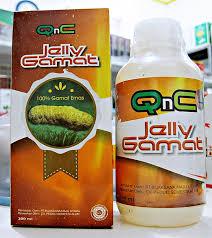 Obat Herbal Alami Untuk Mengobati Penyakit Demam Kelenjar
