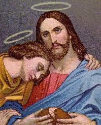 Cantos missa 26º Domingo Comum
