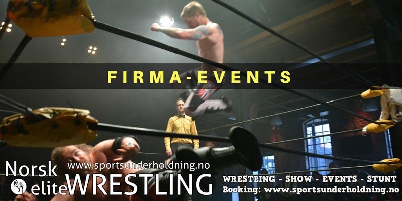 Firmaunderholdning, firmaevent, events. Eventbyrå, eventbyråer. Booking av artister, show, underholdning. Foto.