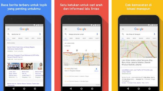 10 Aplikasi Olahraga dan Kebugaran Android Terbaik