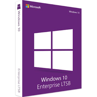 تحميل نسخة ويندوز Windows 10 وشرح الـ setup بالفيديو