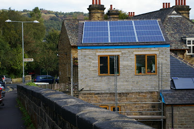umweltheld der weg zur erneuerbaren energie teil 3 und schluss kostrom. Black Bedroom Furniture Sets. Home Design Ideas