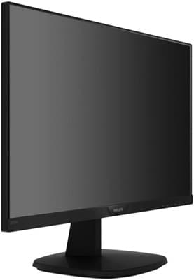 Philips 273V7QDAB/00: monitor Full HD de 27 pulgadas, con altavoces estéreo y filtro de luz azul