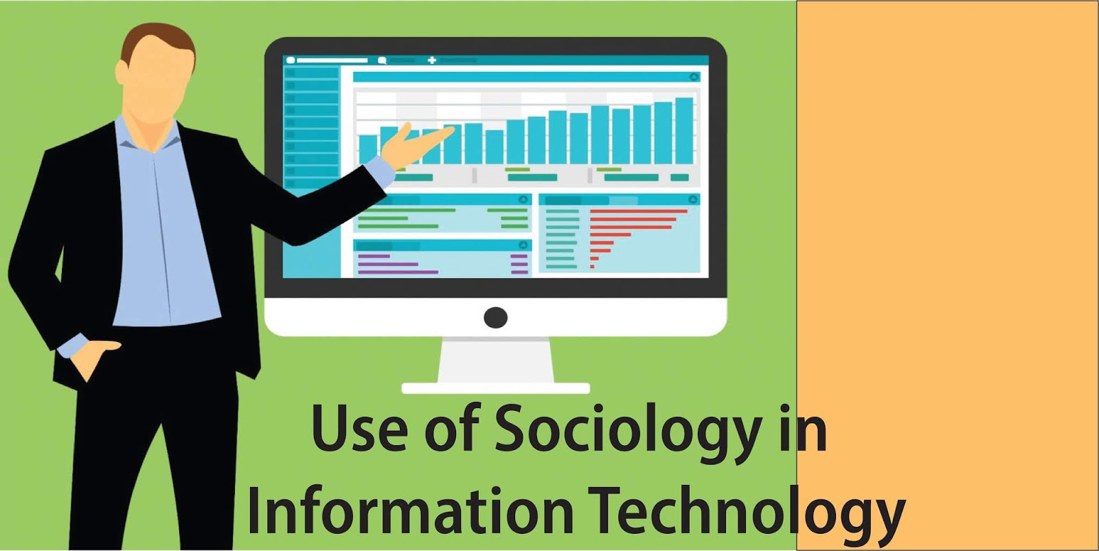 Sociology and technology   Society and Technology