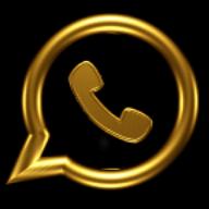 WhatsGold APK (WhatsApp Gold) | Télécharger WhatsGold APK Dernière version - Contre l'exclusion