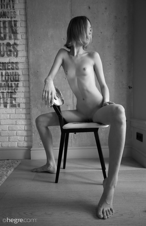 [Art] Lotta - Fine Art Nudes 366252