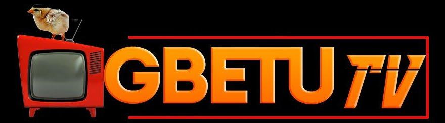 GBETU TV
