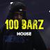 Lil Mouse 100 Bars Part 4