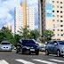 Donos de veículos com placas final 3 e 4 têm sete dias para pagar licenciamento