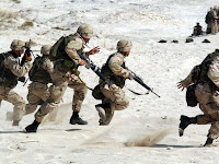 India Di Tuduh Pakistan Akan Melakukan Agresi Militer