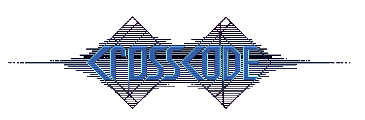 http://www.cross-code.com/en/play