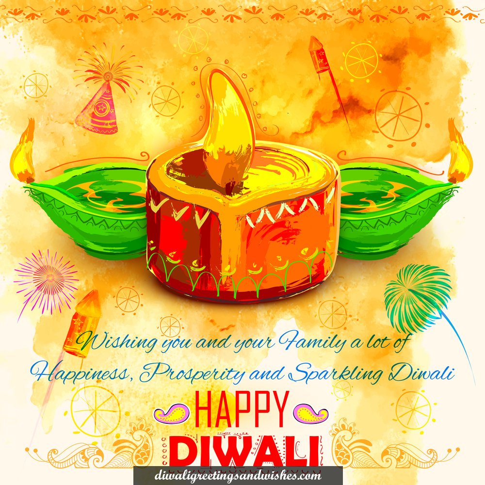 Best happy diwali images diwali live wallpapers diwali gifs happy diwali messages in english m4hsunfo