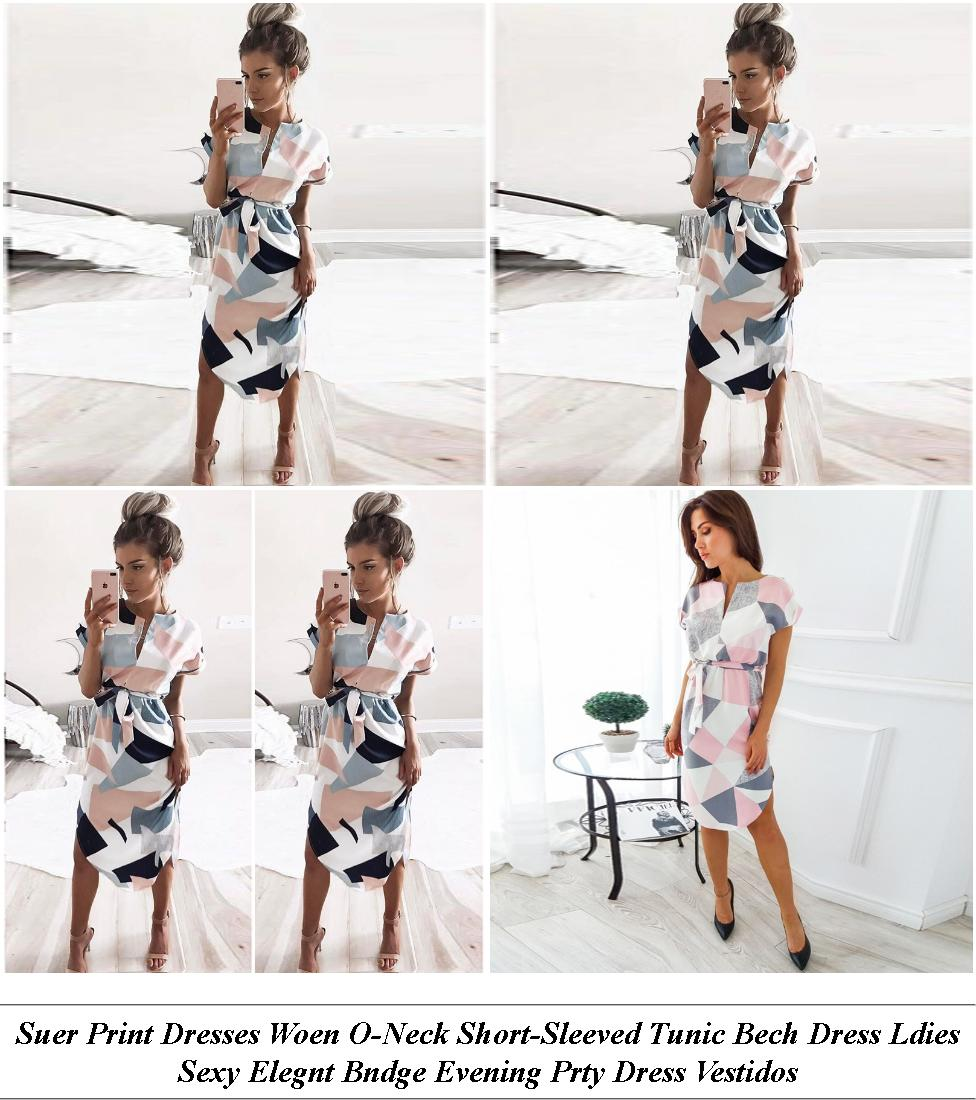 Emerie Cutout Dress Lack Hire - Vintage Collection Clothing - Lack And White Cocktail Dresses For Prom